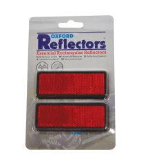 Oxford Reflectors - Rectangular