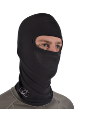 Delux Balaclava Cotton