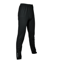 Chillout Windproof Trousers