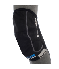 Chillout Windproof Layers Knees