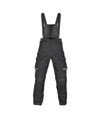Continental 2.0 MS Pants Black
