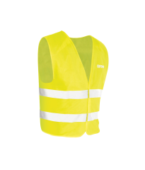 Bright Vest Packaway L/XL