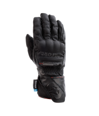 Navigator Waterproof Winter Glove Black