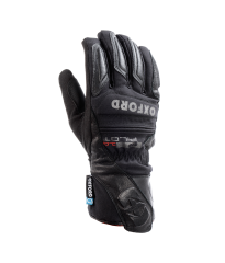 Pilot Waterproof Winter Glove Black