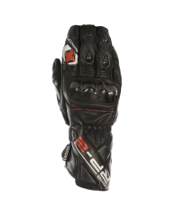 RP-2 Leather Sports Glove Tech Black