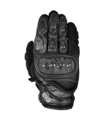 RP-4 Sum Short Gloves Stealth Black