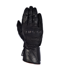 RP-5 Gloves Stealth Black