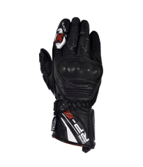 RP-5 Gloves Tech Black