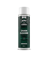Mint Chain Cleaner 500ml