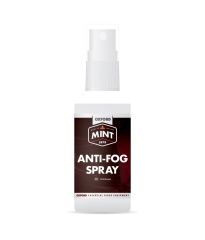 Mint Antifog 50ml