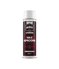 Mint Wax Cotton Proofer 250ml