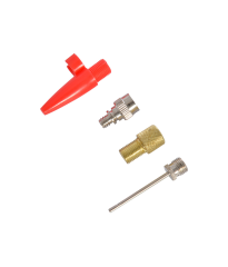 Air Valve Adaptor kit