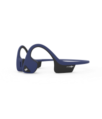 AfterShokz Trekz Air Blue