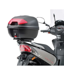 KE1370 Kit Top Boks Kymco Agility 50-125 (08)