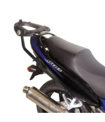 KZ530 Monorack Side Arms