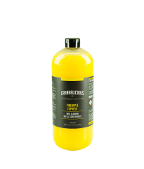 Pineapple Express 1 L concentrate/refill