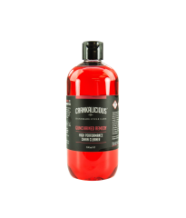 Gumchained Remedy 500 ml chain cleaner