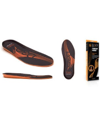 D3O Comfort Insole UK