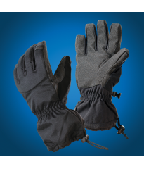 Sealskinz Extreme Cold Weather Glove S