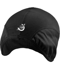 Sealskinz Windproof Scull Cap Sort