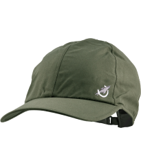 Sealskinz Waterproof Cap Olive