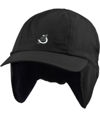 Sealskinz Thermal Waterproof Cap Sort