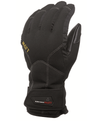 Matt Alba Glove Black
