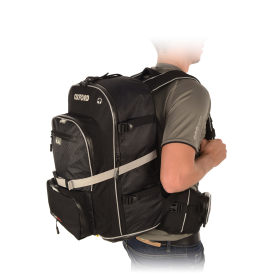 XB30 Back Pack