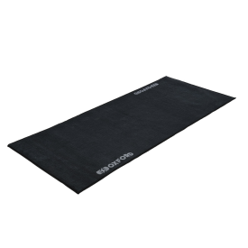 Oxford Motorcycle Mat 88 x 190 cm