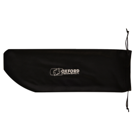 Visorsack Essential Visor Carrier