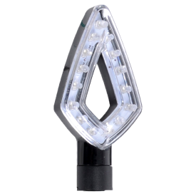 Oxford LED Indicator Signal 3