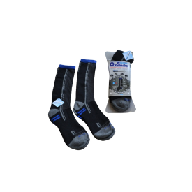 Oxford Coolmax Socks