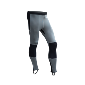 Cool Dry Wicking Layer Pant