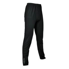 Warm Dry Thermal Layer Pant