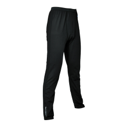Chillout Windproof Layer Pant