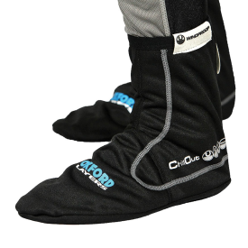 Chillout Windproof Socks