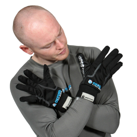 Chillout Windproof Gloves