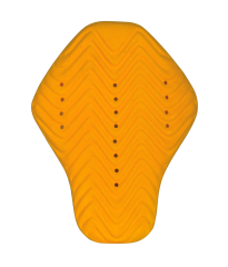 Oxford Insert Back Protector