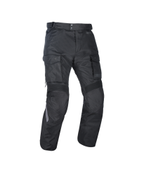 Continental MS Pant Blk R