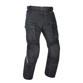 Continental MS Pant Blk L