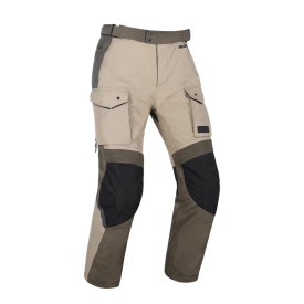 Continental MS Pant Desert R