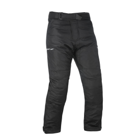 Metro 1.0 MS Pant Black Long