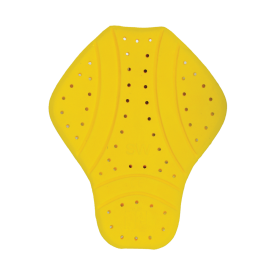 RB-Pi2 Back Protector (Level 2)