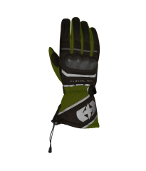 Montreal 1.0 MS Glove Army Green