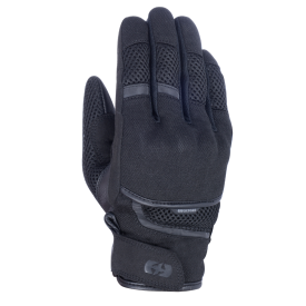Brisbane Air MS Glove St. Black