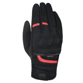 Brisbane Air MS Glove Tech Black