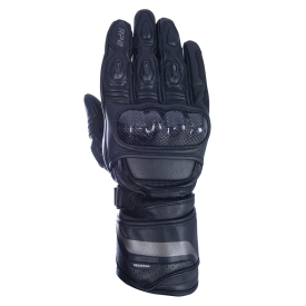 RP-2 2.0 MS L Sports Glove Black