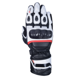 RP-2 2.0 MS L Sports Glove B-W-Red