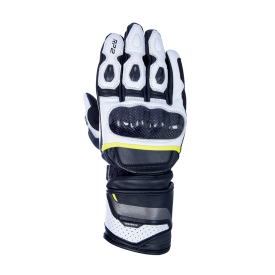 RP-2 2.0 MS L Sports Glove B-W-Fluo