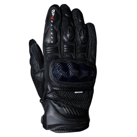 Men's RP 4 Sports Glove Tech Black